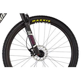 Santa Cruz Blur 3 C R-Kit black